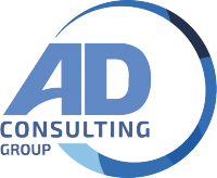 ad-consulting-group-stampa-colore