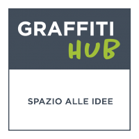 graffitihub