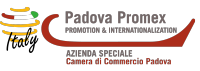 logo-promex-quadricromia-full-color