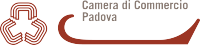 Camera di Commercio di Padova