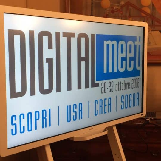 http://digitalmeet.it/wp-content/uploads/2015/12/DIGITALmeet-2016-la-presentazione-ufficiale-alla-stampa-10-540x540.jpeg