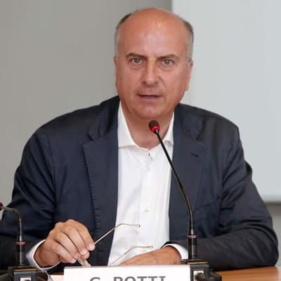 http://digitalmeet.it/wp-content/uploads/2016/03/gianni-potti-presidente-CNCT-ConfindustriaSI.jpg