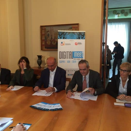http://digitalmeet.it/wp-content/uploads/2017/01/DIGITALmeet-2016-la-presentazione-ufficiale-alla-stampa-12-540x540.jpg
