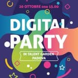 http://digitalmeet.it/wp-content/uploads/2017/08/digitalPARTY-160x160.jpg