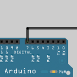 http://digitalmeet.it/wp-content/uploads/2017/08/laboratori-arduino-160x160.png