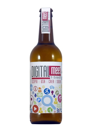 http://digitalmeet.it/wp-content/uploads/2017/09/etichetta1-digitalbeer.jpg