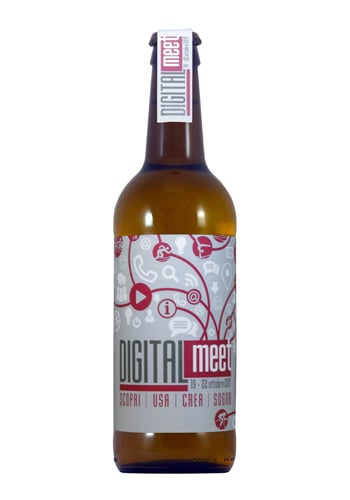 http://digitalmeet.it/wp-content/uploads/2017/09/etichetta2-digitalbeer.jpg