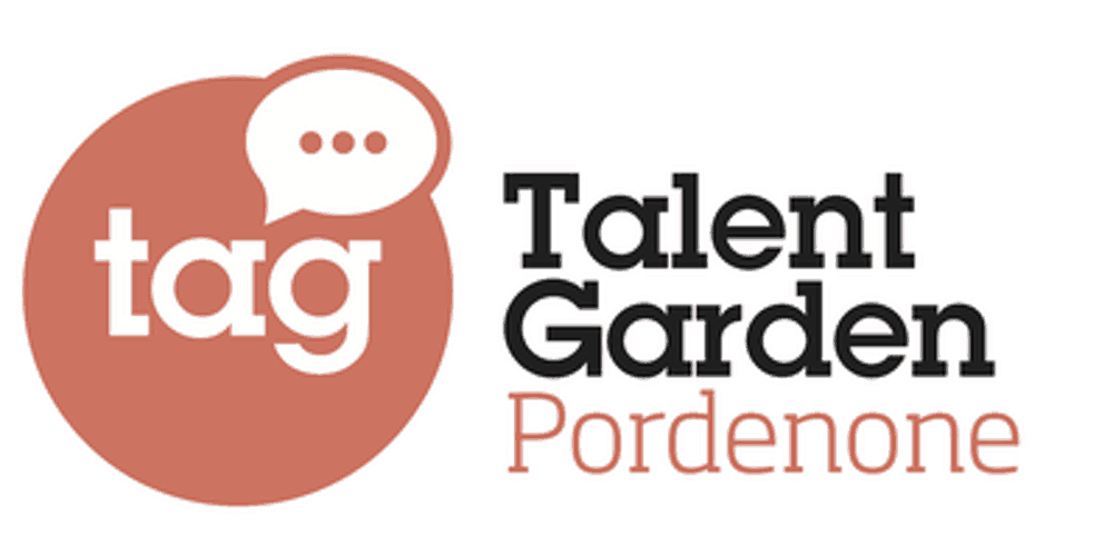 Talent Garden Pordenone
