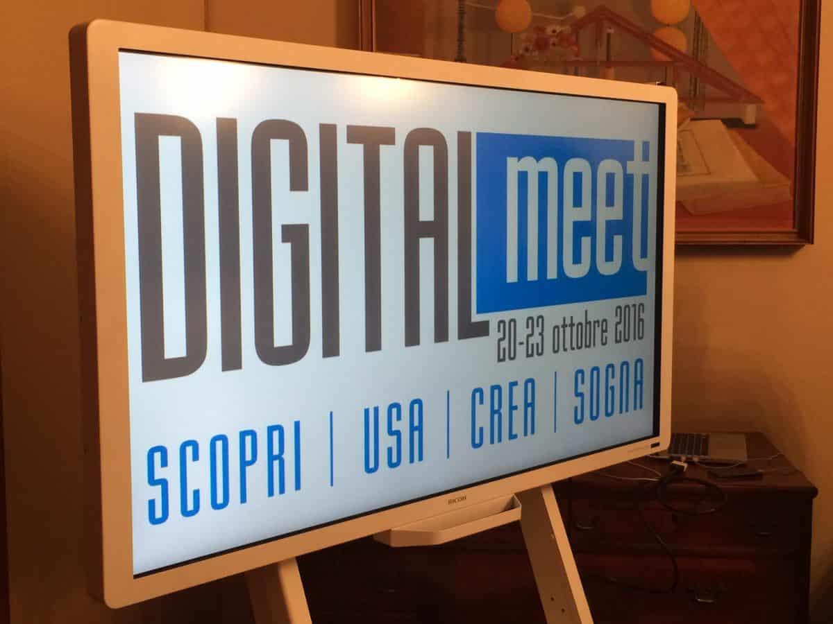 DIGITALmeet-2016-la-presentazione-ufficiale-alla-stampa-10-1200x900.jpeg