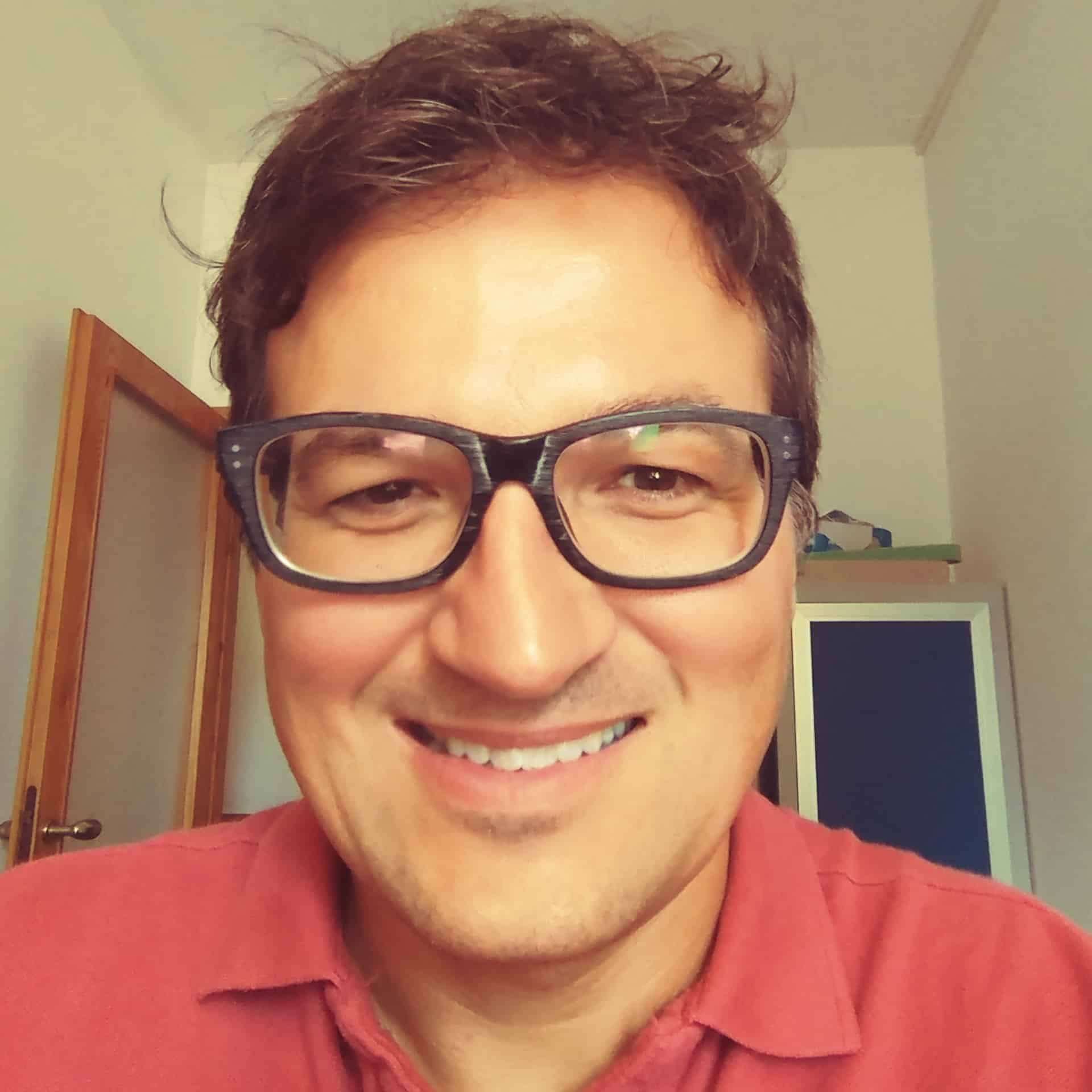 https://digitalmeet.it/wp-content/uploads/2016/03/ALESSANDRO-RADAELLI-PRESIDENTE-ISTITUTO-ROMANO-BRUNI-.jpg