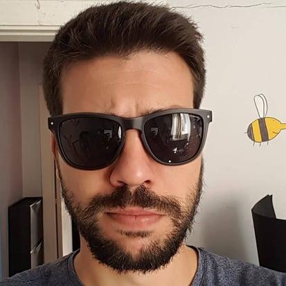 https://digitalmeet.it/wp-content/uploads/2016/03/Alessio-Strazzullo.jpg