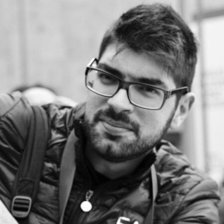 https://digitalmeet.it/wp-content/uploads/2016/03/Daniel-Zilio.png