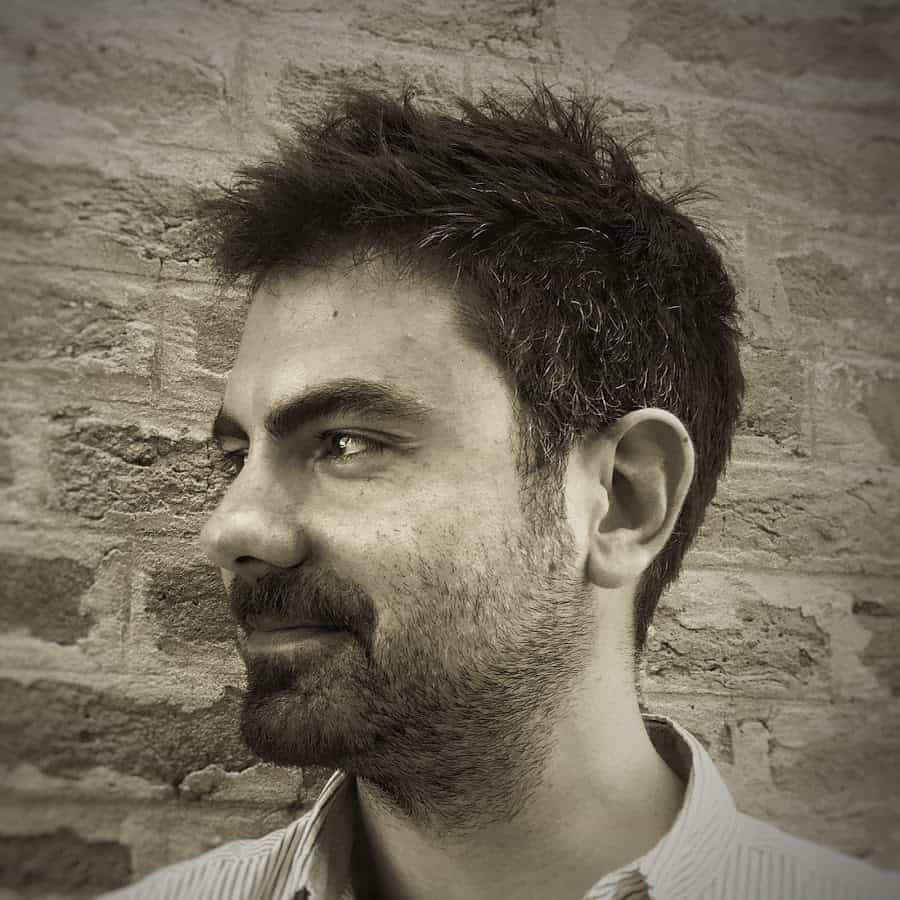 https://digitalmeet.it/wp-content/uploads/2016/03/Enrico-Colacillo-min-1.jpg