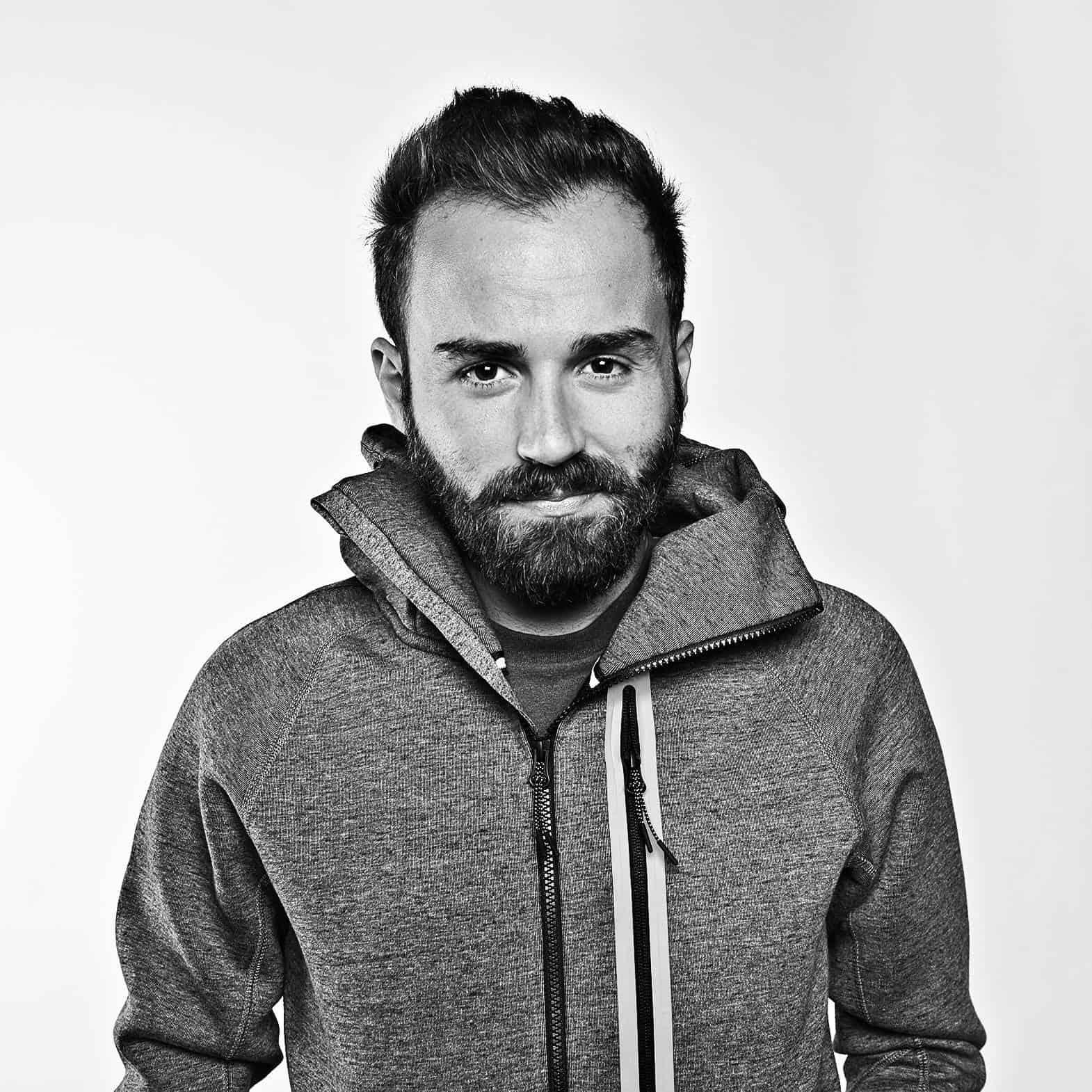 https://digitalmeet.it/wp-content/uploads/2016/03/Marco-De-Crescenzio.jpg