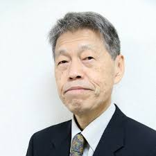https://digitalmeet.it/wp-content/uploads/2016/03/Prof-Matsushima.jpg