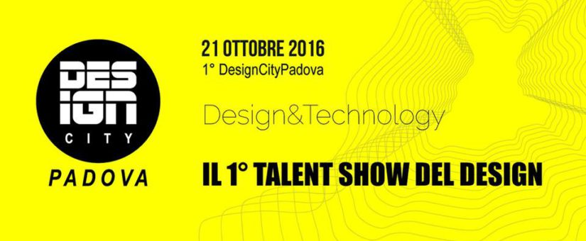 A-Padova-il-primo-Talent-Show-del-Design-per-creativi-825x340-1.jpg