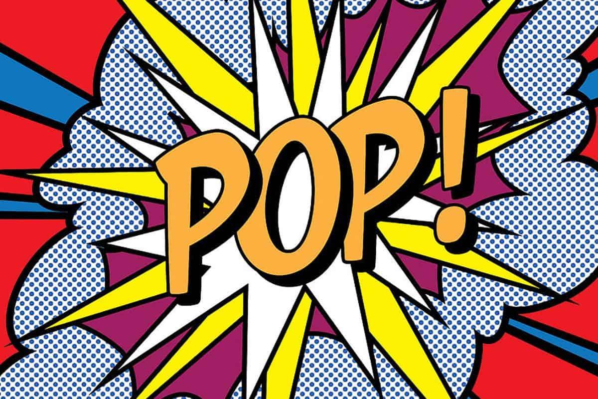 What-Is-Pop-Art-1-1200x800.jpg