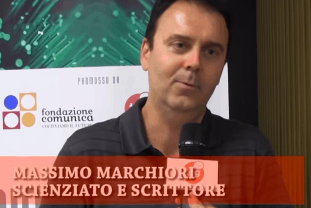 Anteprima-DIGITALmeet-intervista-a-Massimo-Marchiori.png