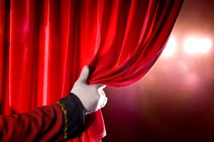curtain-opening.jpg