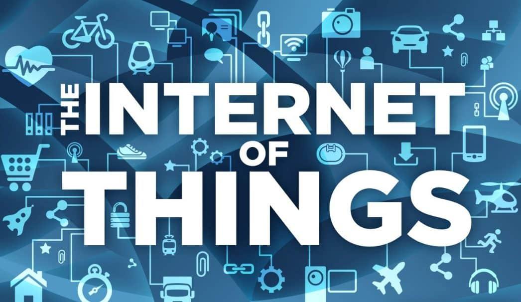 internet-delle-cose-1046x606.jpg