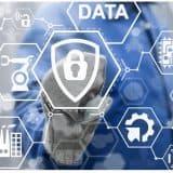 https://digitalmeet.it/wp-content/uploads/2017/08/Cybersecurity-20-ottobre-6o-160x160.jpg