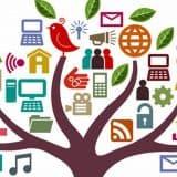 https://digitalmeet.it/wp-content/uploads/2017/08/alfabetizzazione-digitale-pasubio-tecnologia-160x160.jpg
