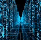 https://digitalmeet.it/wp-content/uploads/2017/08/big-data-santolamazza-160x157.jpg