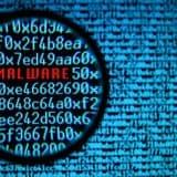 https://digitalmeet.it/wp-content/uploads/2017/08/malware-cna-160x160.jpg