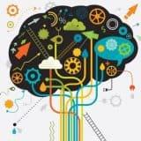 https://digitalmeet.it/wp-content/uploads/2017/08/processi-cognitivi-ed-emozionali-in-rete-torre-pelice-160x160.jpg