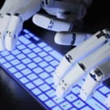 https://digitalmeet.it/wp-content/uploads/2017/08/robot-bresci-160x160.jpg