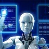 https://digitalmeet.it/wp-content/uploads/2017/08/robot-pauletto-160x160.jpg