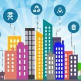 https://digitalmeet.it/wp-content/uploads/2017/08/smart-city-zip-160x160.jpg