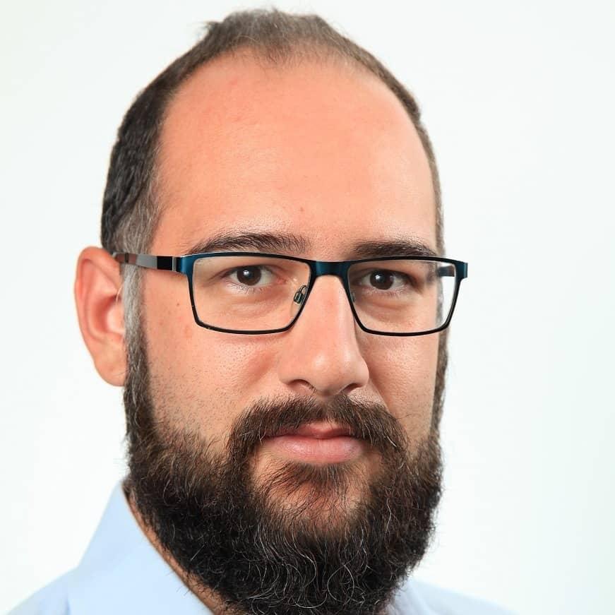 https://digitalmeet.it/wp-content/uploads/2017/10/Francesco-Giachi-vecomp-1.jpg