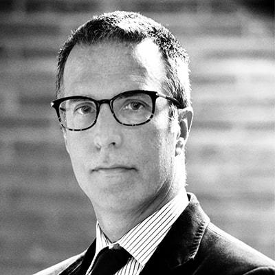 https://digitalmeet.it/wp-content/uploads/2018/10/Prof.-Carlo-Bagnoli.jpg