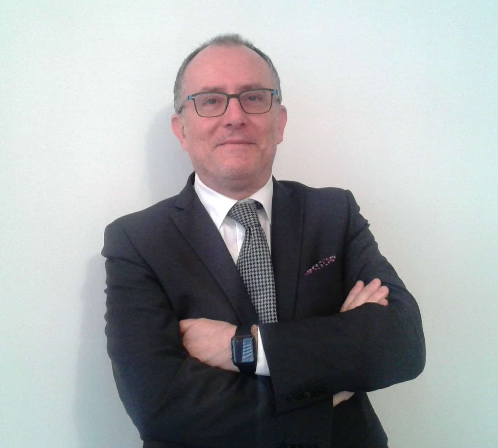 https://digitalmeet.it/wp-content/uploads/2018/10/Tiziano-Barone-Veneto-Lavoro.jpg