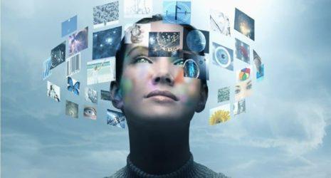 https://digitalmeet.it/wp-content/uploads/2018/10/virtual-reality--465x250.jpg