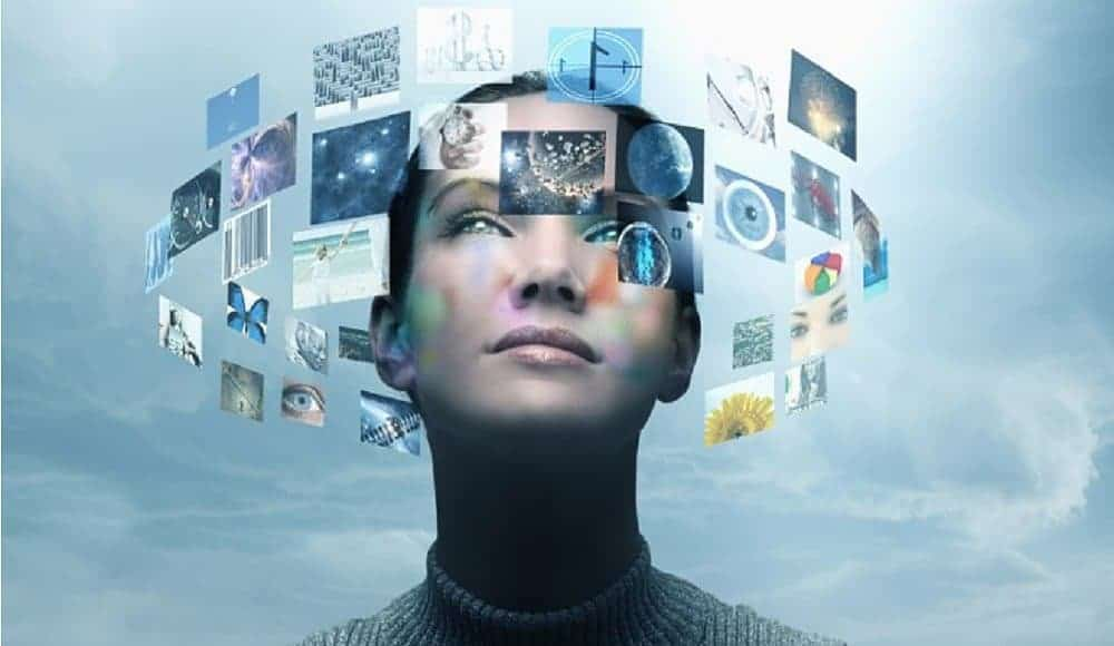virtual-reality-.jpg
