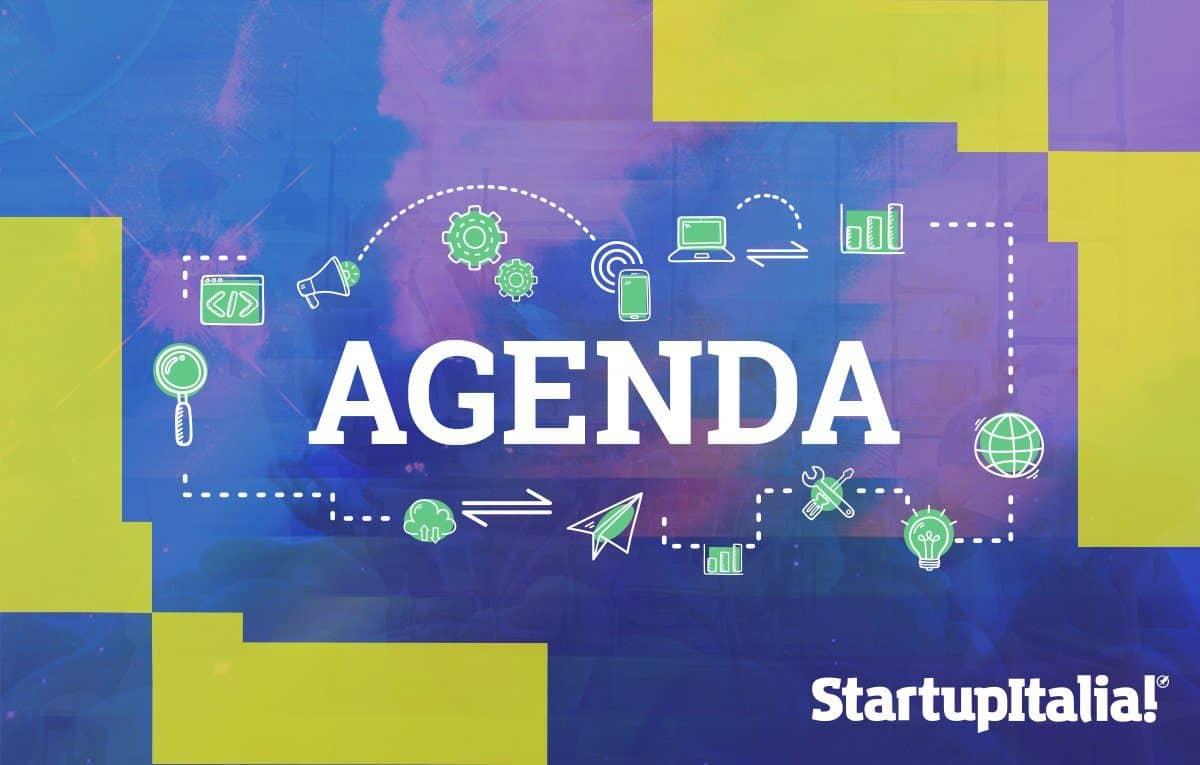 format_agenda-1-1200x765.jpg