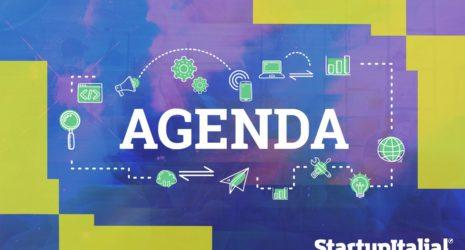 https://digitalmeet.it/wp-content/uploads/2019/01/format_agenda-1-465x250.jpg
