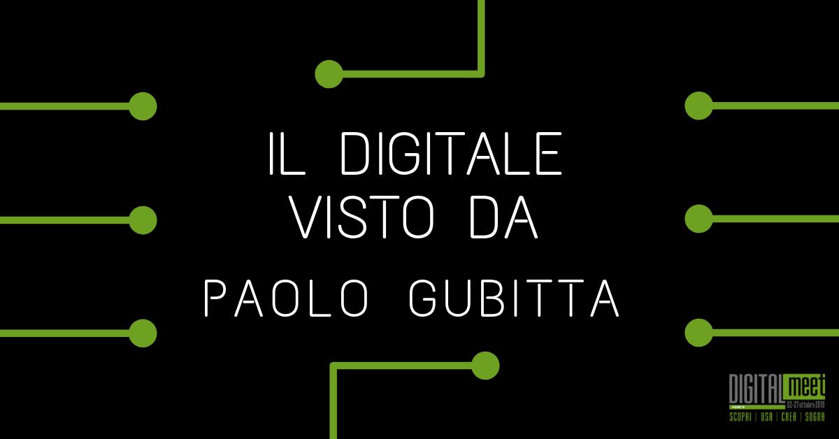 Piemonte Fotografia Video Di Sesso Ricci Annunci.