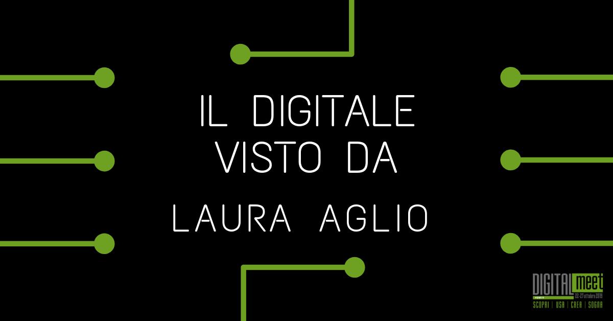 Il-digitale-visto-da-Laura-Aglio-1200x628.png