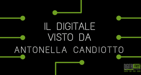 https://digitalmeet.it/wp-content/uploads/2019/09/Candiotto-465x250.png
