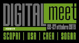 https://digitalmeet.it/wp-content/uploads/2019/09/DM19-320x175.png