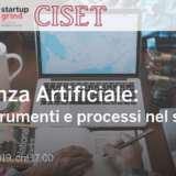 https://digitalmeet.it/wp-content/uploads/2019/10/Cosmo-24.10-Intelligenza-Artificiale-cambio-aula-160x160.png
