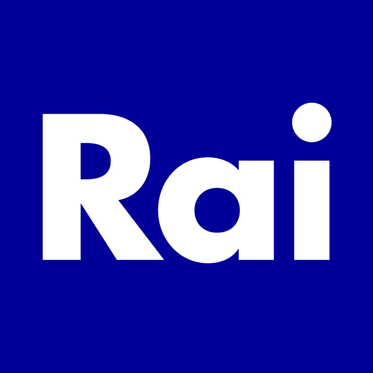 Rai-_Logo-RGB-1200x1200.png