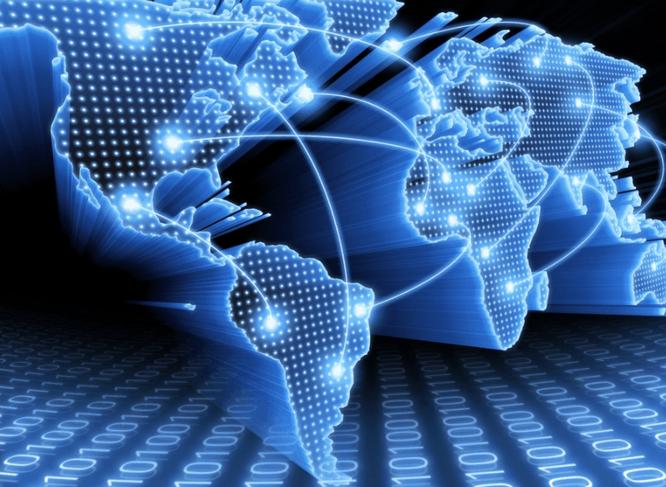 Rete-Internet.png