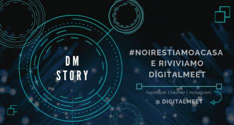 https://digitalmeet.it/wp-content/uploads/2020/03/NEWS-NOIRESTIAMOACASA-465x250.png