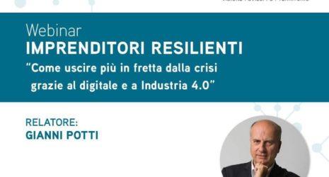 https://digitalmeet.it/wp-content/uploads/2020/04/GP-fondazione-saccone-465x250.jpeg