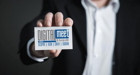 https://digitalmeet.it/wp-content/uploads/2020/05/Proponi-il-tuo-evento-immagine-465x250.png