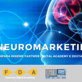 https://digitalmeet.it/wp-content/uploads/2020/09/Neuro-Marketing-160x160.png